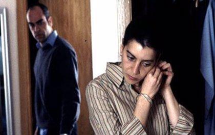 Dos de cada tres mujeres han sufrido agresiones de violencia de género en México