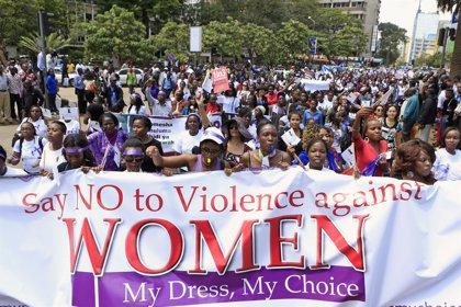 ¿Por qué el 25 de noviembre se celebra el día contra la violencia de género?