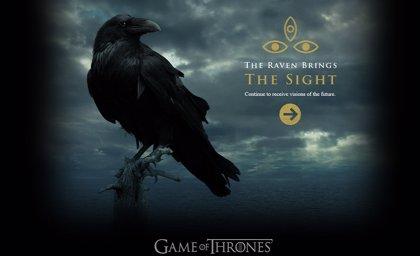 VÍDEO: Primer teaser de la 5ª temporada de Juego de tronos