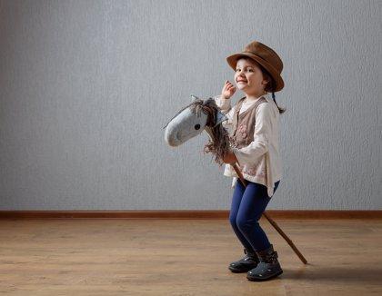 El juguete ideal para cada edad