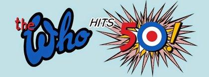 The Who repasan su trayectoria en el videoclip de Get Lucky