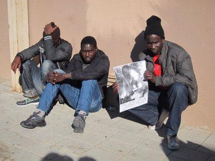 Juzgan a miembros de una familia gitana por asesinar a un senegalés en el Besòs
