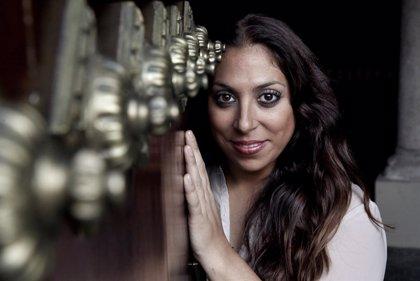 Sevilla.- Cultura.- Fuensanta 'La Moneta' llega con 'Muy especial' al Ciclo 'Jueves Flamencos' de Fundación Cajasol