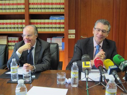 """Vigo se erige este jueves como """"capital mundial de la pesca"""" con una conferencia sobre el futuro de este oficio"""
