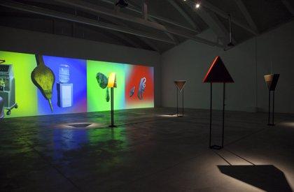 LABoral y DKV Seguros convocan la III beca Álvarez Margaride para un proyecto artístico que use las nuevas tecnologías