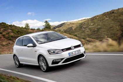 Volkswagen empieza a recoger pedidos del nuevo Polo GTI