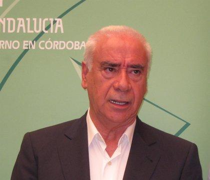 """Alonso insta a acabar con """"la guerra de las aportaciones públicas"""" a las orquestas y aboga por el diálogo"""