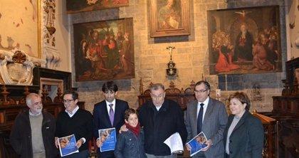 El Cant de la Sibil·la regresa a la Catedral de la mano de Capella del Ministrers y la Coral Catedralicia