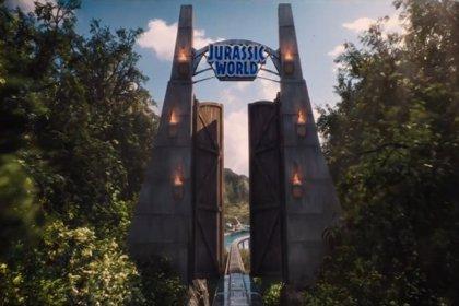 Tráiler de Jurassic World: Colin Trevorrow responde a las críticas