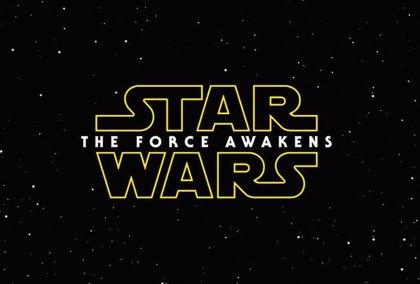 Nuevo tráiler de Star Wars: The Force Awakens en iTunes