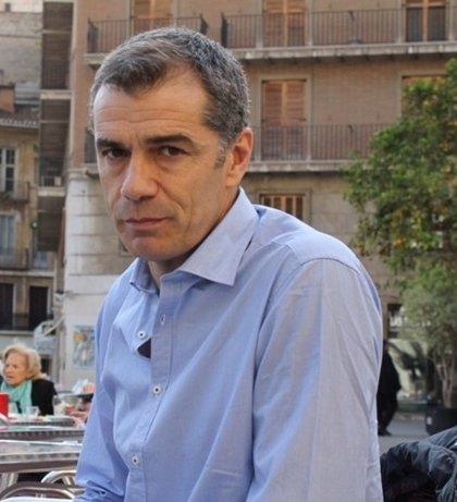 """Cantó se pregunta """"cuántos cargos del PP valenciano son partícipes a título lucrativo de la Gürtel"""" como Mato"""