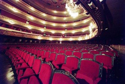 El Liceu emitirá en directo 'Norma' en 130 cines de todo el mundo