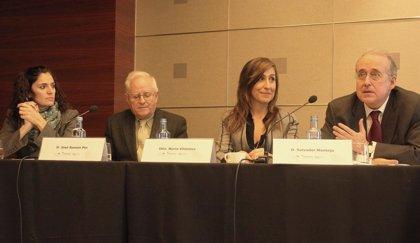 Las mujeres ocupan uno de cada seis puestos en los consejos de las empresas del Ibex