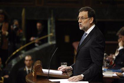 Rajoy se remite al miércoles para desvelar el nombre de la persona que sustituirá a Mato al frente de Sanidad