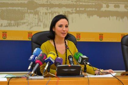 Un error municipal impide el trámite de licitación del concurso de la nueva adjudicación de autobuses en Talavera