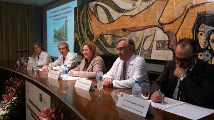 El Hospital de Jaén suma 250 autotrasplantes de médula ósea en los 15 años de este tratamiento en la provincia