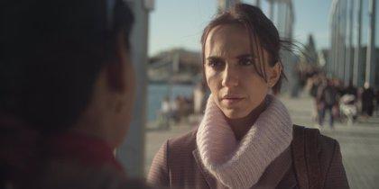 Barcelona y Bombay se encuentran en el filme catalán 'Rastres de Sàndal' con Aina Clotet