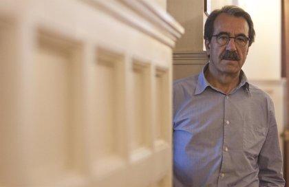 El economista Emilio Ontiveros ofrece una conferencia en Santander