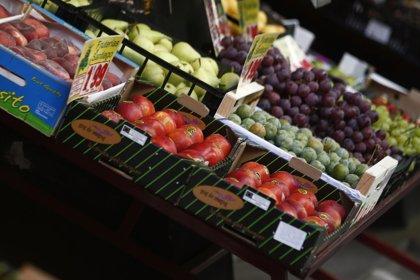 Las ventas del comercio minorista descienden en Asturias un 0,1 por ciento en octubre