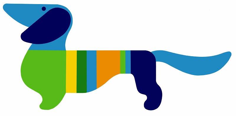 La Historia De Las Mascotas Olimpicas Los Ultimos Iconos Pop