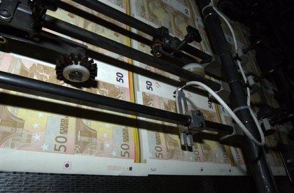 Economía.- (Ampl) Los inversores han sacado de España 22.300 millones en 2014, tras retirar 2.200 millones en septiembre