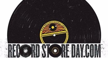 Black Friday Record Store Day 2014: Todos los lanzamientos discográficos