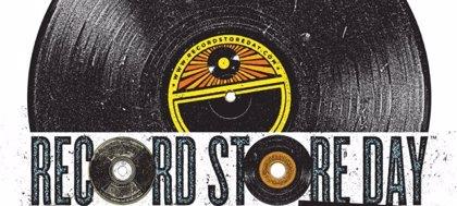 Record Store Day Black Friday 2014 en España: lanzamientos y tiendas