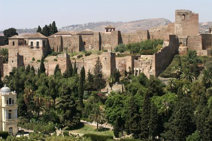 Málaga capital presentará su oferta cultural y de congresos en México