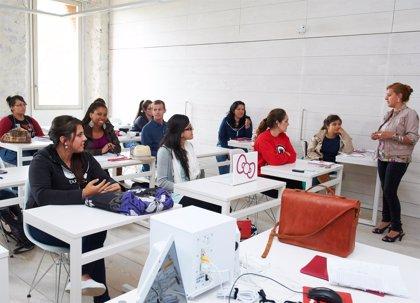 El Centro Universitario CIESE-Comillas oferta nuevamente cursos de español de una semana de duración