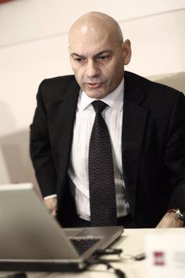 Juez Gómez Bermúdez