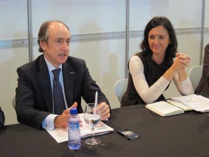 Das WeltAuto prevé vender 22.000 vehículos de ocasión en España