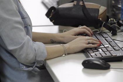 La Comisión Territorial de la Inspección de Trabajo levanta 1.272 actas de infracción por cinco millones de euros