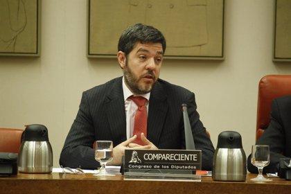 """Economía.- Industria dice que lo """"relevante"""" no es que E.ON sea comprado por un español, sino la seguridad de suministro"""