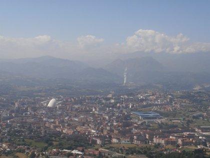 La Junta aprueba mejorar controles  sobre la calidad del aire