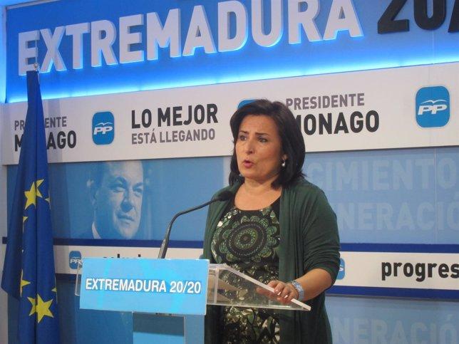 Francisca Rosa
