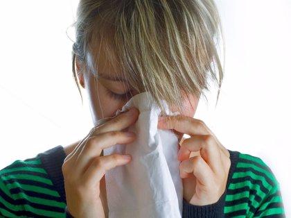 Stallergenes y Actogenix desarrollan nuevos tratamientos para mejorar la tolerancia a los alérgenos