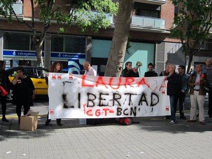 El Gobierno reduce las penas de cárcel a los que dificulten una huelga y a los piquetes