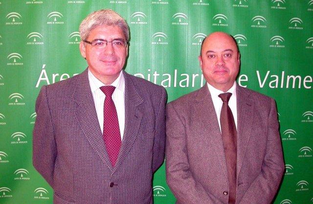 El Valme acoge la III Jornada de la Sociedad Andaluza de Bioética