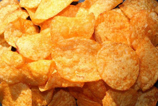 chips-448746_1280.jpg