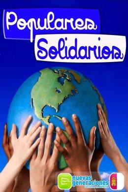 Populares Solidarios