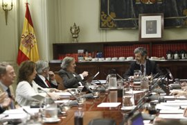 """Pigem considera que su caso se ha """"instrumentalizado"""" por la situación en Catalunya"""