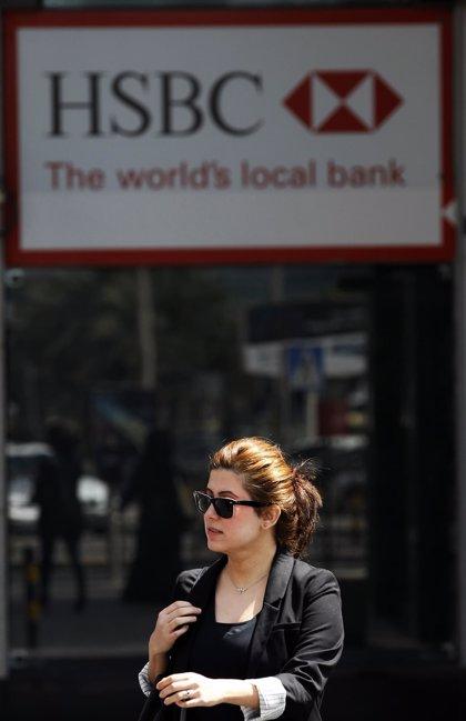 Cuentas argentinas ocultan cerca de 3.000 millones de dólares en Suiza