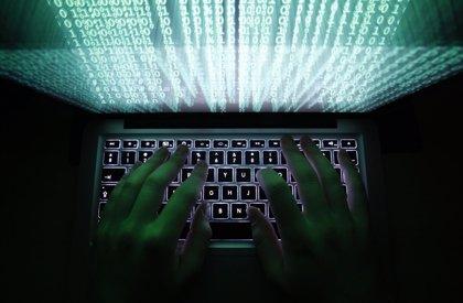 Alerta por el virus Regin, un software malicioso de ciberespionaje