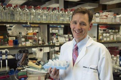 Prometedores resultados de una vacuna contra el cáncer de mama