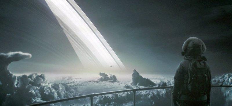 Wanderers: Así conquistará la humanidad el Sistema Solar