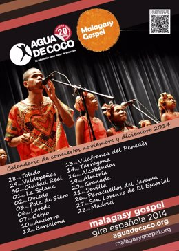 AGUA DE COCO 2