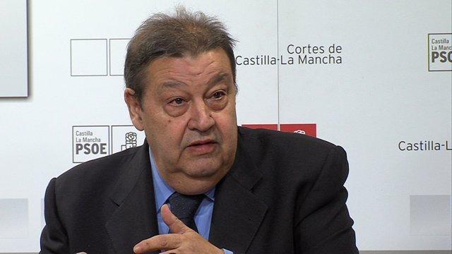 Fernández Vaquero