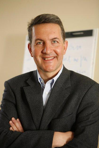 Economía/Empresas.- Ramón Laguarta, designado consejero delegado de PepsiCo Europa
