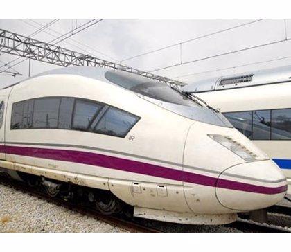 Adjudicado el ensayo de calidad de material del tramo Cáceres-Badajoz de alta velocidad