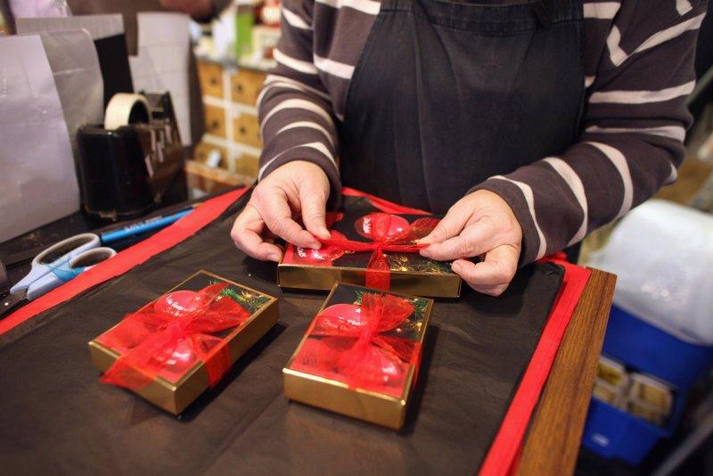 ideas originales para los regalos del uamigo invisibleu an no sabes qu regalar en navidad